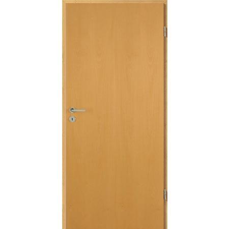 Bükk 88 - Német CPL beltéri ajtó