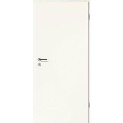 Fehér 242 - Német CPL beltéri ajtó