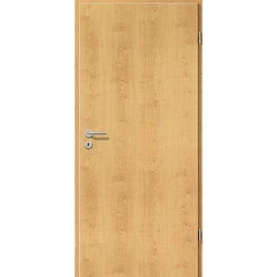 Juhar 74 - Német CPL beltéri ajtó