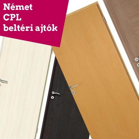 nemet cpl belteri ajtok 1