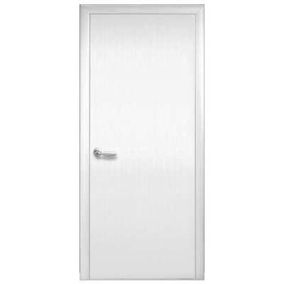 Colori beltéri ajtó fehér